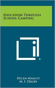 Education Through School Camping