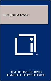 The John Book