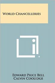 World Chancelleries