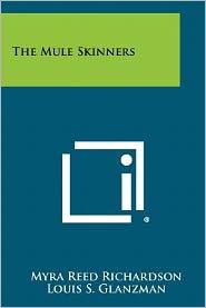 The Mule Skinners