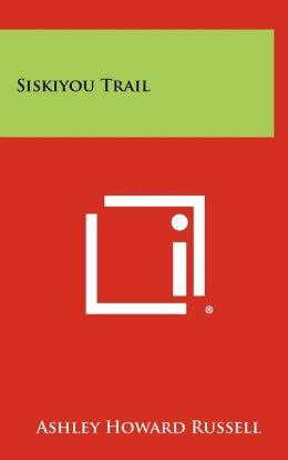 Siskiyou Trail