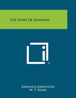 The Story Of Hannibal