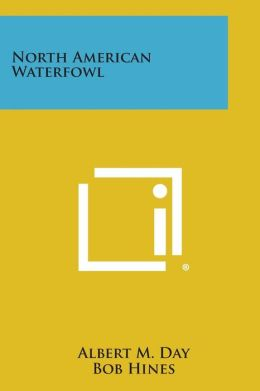 North American Waterfowl