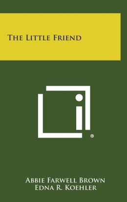 The Little Friend