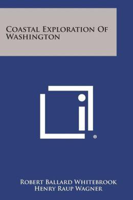 Coastal Exploration of Washington