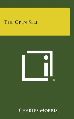 The Open Self