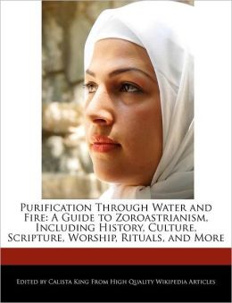 Purification Through Water And Fire