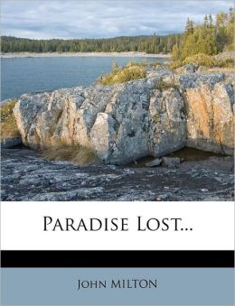 Paradise Lost...