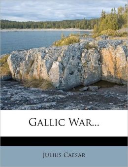 Gallic War...