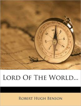 Lord Of The World...