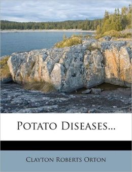 Potato Diseases...