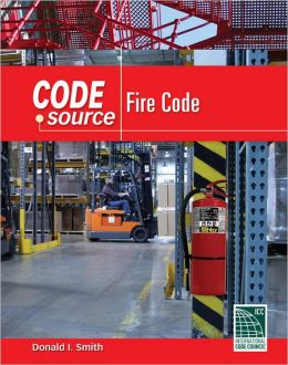 Code Source:: Fire