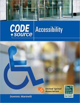 Code Source:: Accessibility