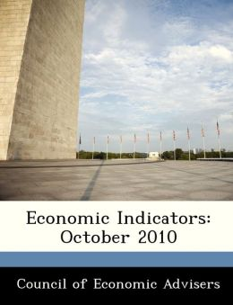 Economic Indicators: October 2010