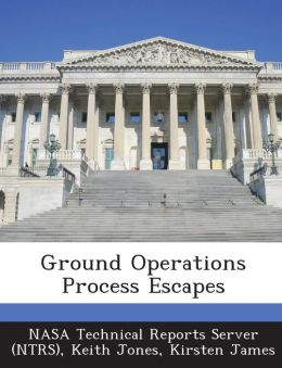 Ground Operations Process Escapes
