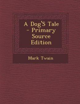 Dog's Tale