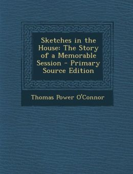 Sketches in the House: The Story of a Memorable Session