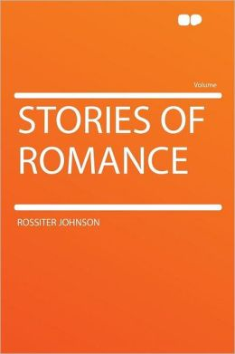 Stories of Romance