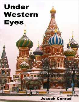 Under Western Eyes