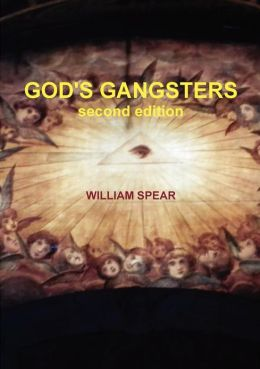 God's Gangsters, 2nd.ed.