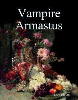 Vampire Armastus