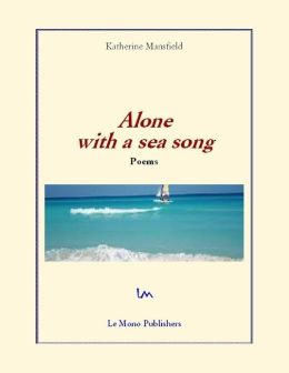 Alone With a Sea Song