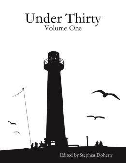Under Thirty - Volume One