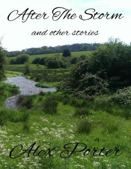 After the Storm and Other Stories