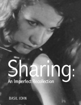 Sharing: An Imperfect Recollection