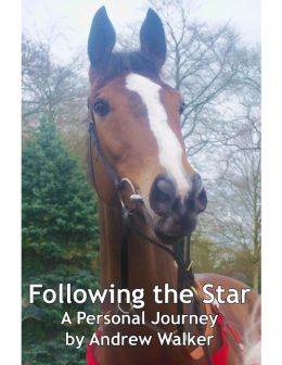 Following the Star: A Personal Journey