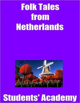 Folk Tales from Netherlands