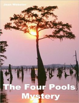 The Four Pools Mystery