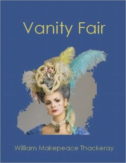 Vanity Fair (Illustrated)