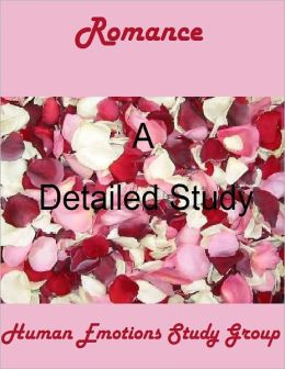 Romance: A Detailed Study