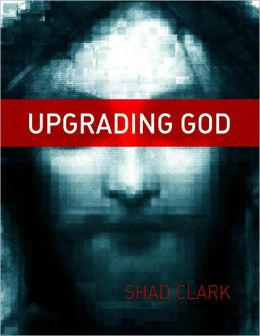 Upgrading God