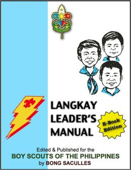 Langkay Leader's Manual: E-Book Edition