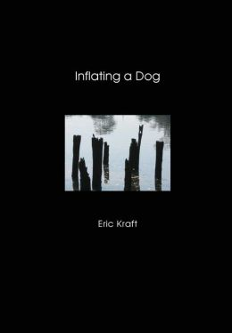 Inflating a Dog (Hardcover)