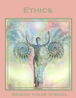 Ethics (Illustrated)