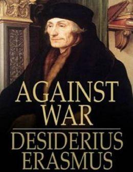 Against War