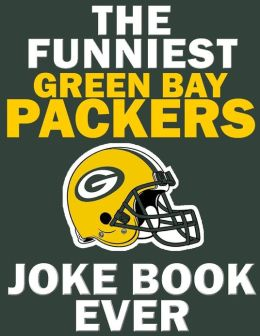 Funny Packers Pictures With Quotes. QuotesGram