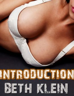 Introduction (The BDSM Sex Academy)