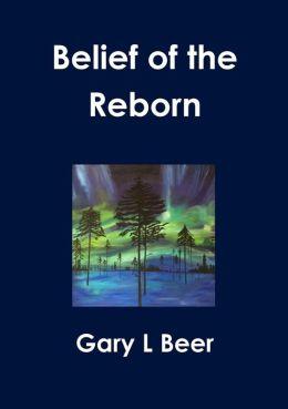 Belief of the Reborn