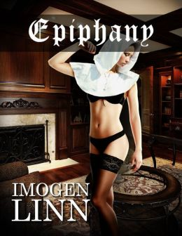 Epiphany (BDSM Erotica)