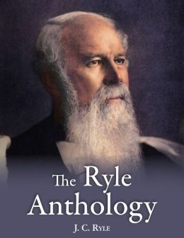 The Ryle Anthology