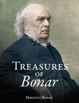 Treasures of Bonar