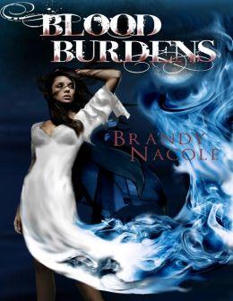 Blood Burdens