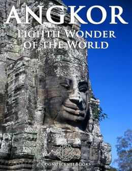 Angkor: Eighth Wonder of the World