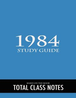 1984: Review Guide