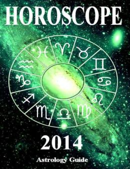 Horoscope 2014