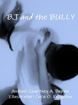 BJ and the Bully